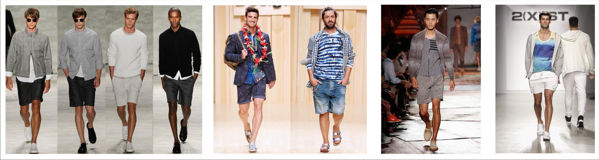 men's shorts 2015