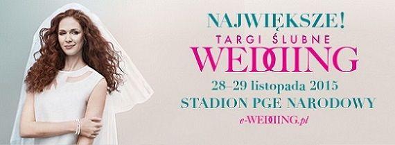 wedding2015-pge