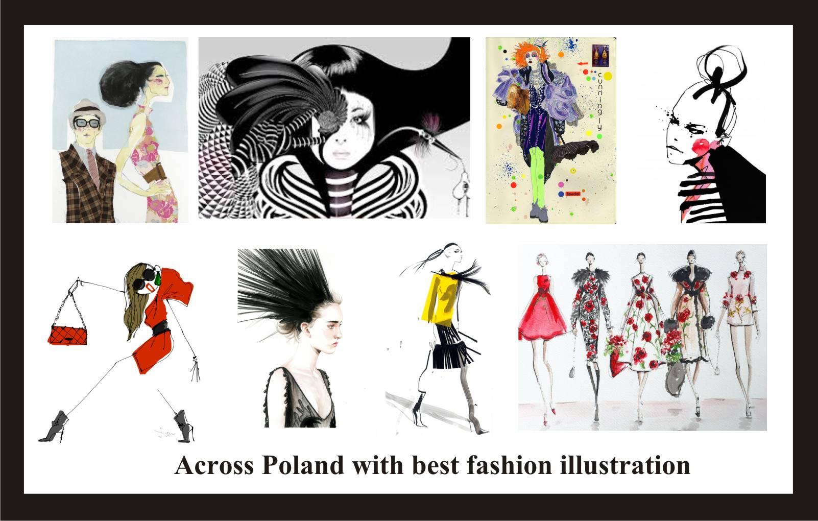 across-poland-fashion-illustration-1
