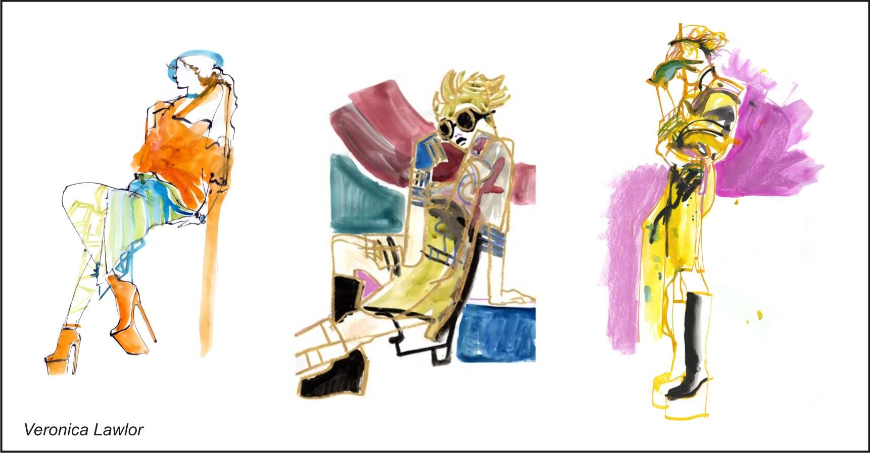 veronica-lawlor-ilustration