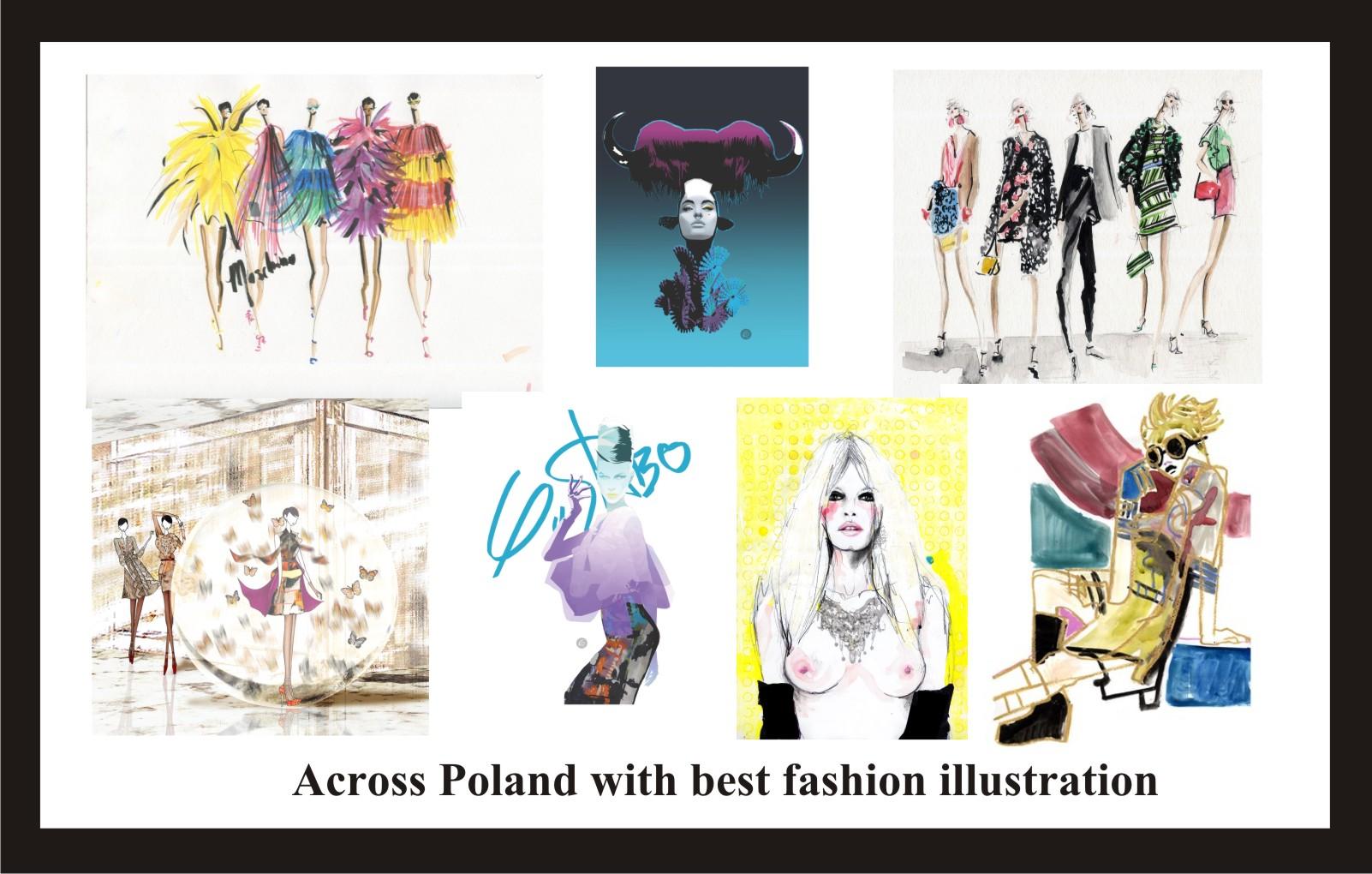 across-poland-fashion-illustration-2
