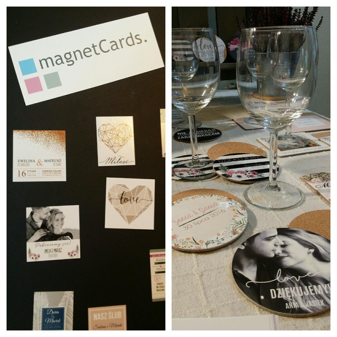 magnetcards-zaproszenia