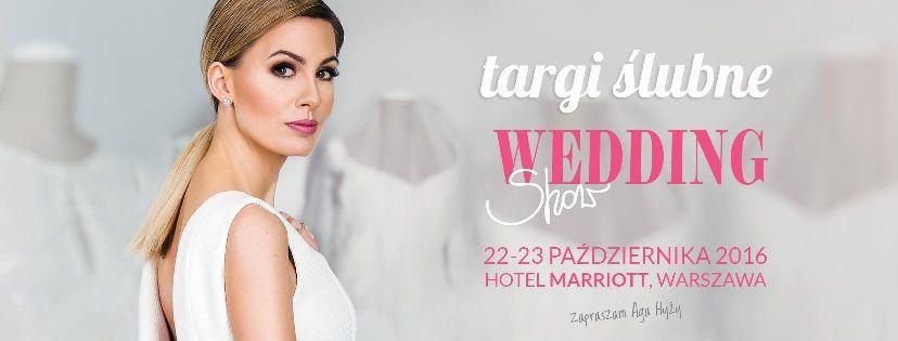 wedding-show