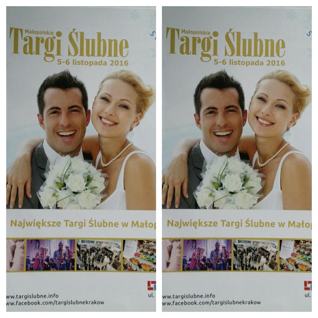 targi-slubne-krakow