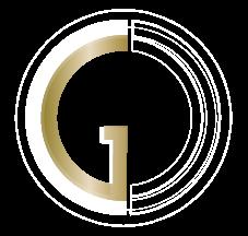 GoFashionDesigner
