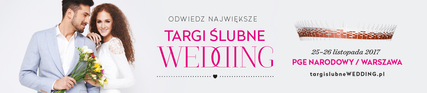 targi slubne weeding.pl