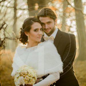 etola-ślubna-ivory