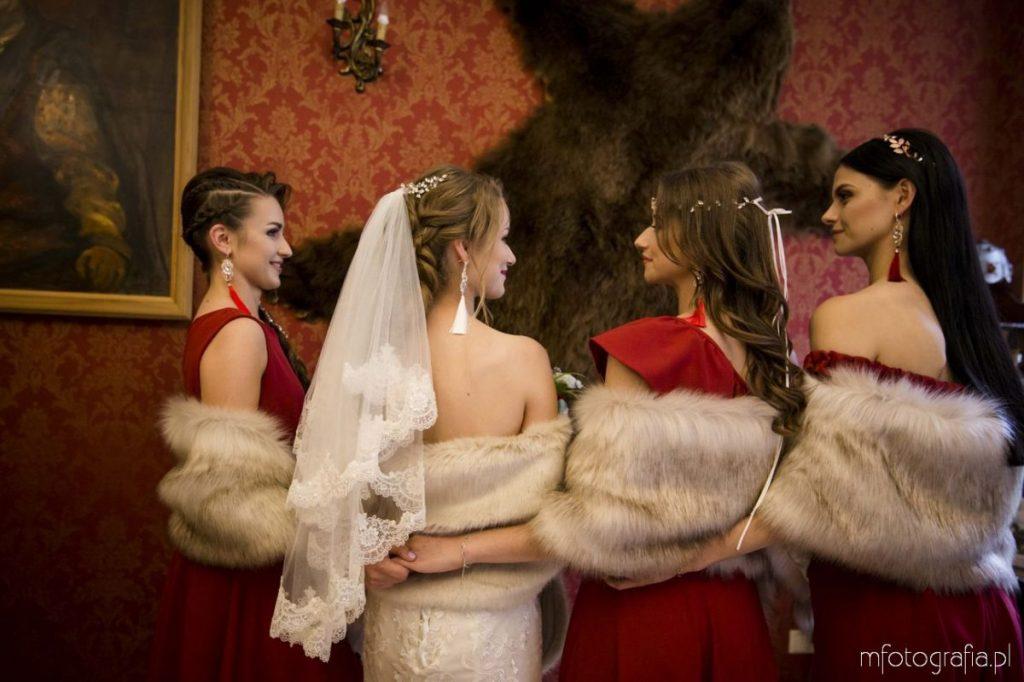 ślub-z-druhnami