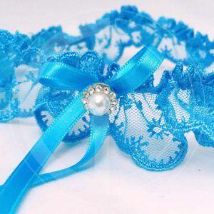 podwiązka-niebieska