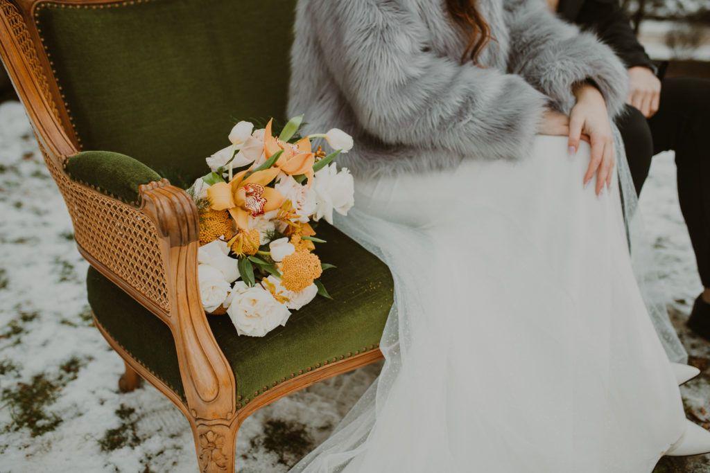 zimowy-bukiet-kwiatow-gofashiondesigner
