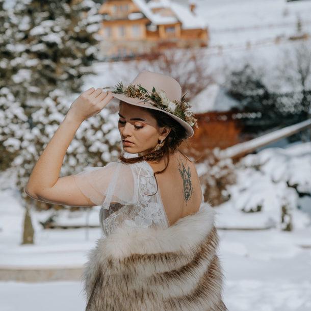 narzutka-etola-ślubna
