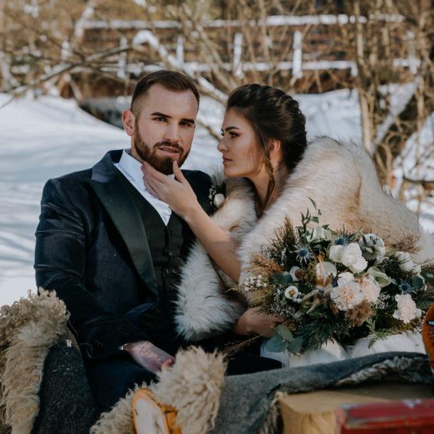 etola-na-ślub-zimą