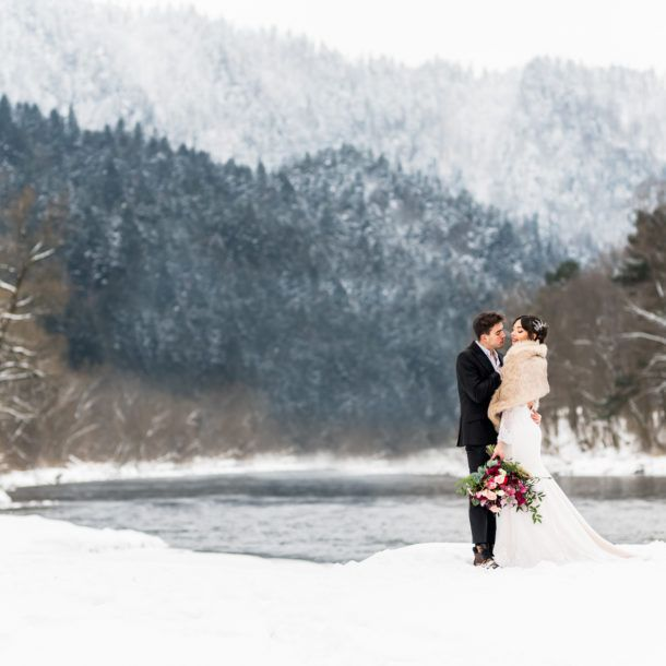 etola-ślubna-futerko-na zimę